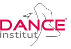 DANCE institut
